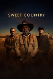 Sweet Country